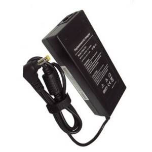 Finecom L2-S011 AC Adapter 19V dc 3.42A Replacement Power Supply